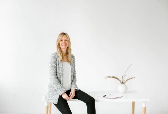 Adrienne has been in the bizz for the past 6 years and recently joined the team in January of 2020. Previous to real estate, she brings 10 years of sales experience providing great perspective and sales knowledge to the team. She's got a keen eye for design and is very insightful when preparing a home for the market. What is there not to love about her?! With a great sense of humor, we are continually smiling and she reminds us to not sweat the small stuff. When not working she loves to be outdoors and is a local expert on the best hiking trails!