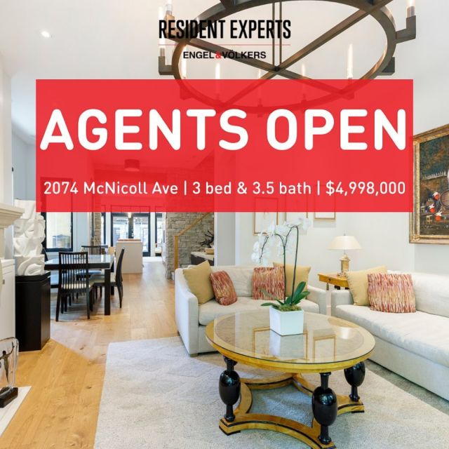 """Price adjustment!  • •  Welcome to the highly sought after prestigious neighbourhood of Kits Point. This spectacular half duplex is a true beach oasis located just steps to Kits Beach, Kitsilano Yacht Club and Hadden Park. Comprising of 2252 sq.ft. of interior space over 4 levels with 3 beds & 3.5 baths. This luxurious residence was recently renovated to the highest of standards including new flooring, kitchen, bathrooms, custom millwork with added closets & storage, 800 bottle wine cellar, """"hidden"""" powder room, and custom window film to prevent heat loss and additional privacy. Enjoy your morning coffee on your front patio while taking in the breathtaking ocean views and North Shore mountains. Looking for an elegant space to entertain? Enjoy the private & expansive south facing back patio with ample space to accommodate an oversized dining table and seating area all equipped with an outdoor kitchen.Enjoyallthe convenience of great shops & restaurantsthatKits has to offer! You don't want to miss the opportunity to own this beautiful beach oasis.  💰$4,998,000 🏡 AGENTS OPEN Tuesday July 20th 11:30-1:00pm 🥂 Join Us for Mimosas & Treats!"""