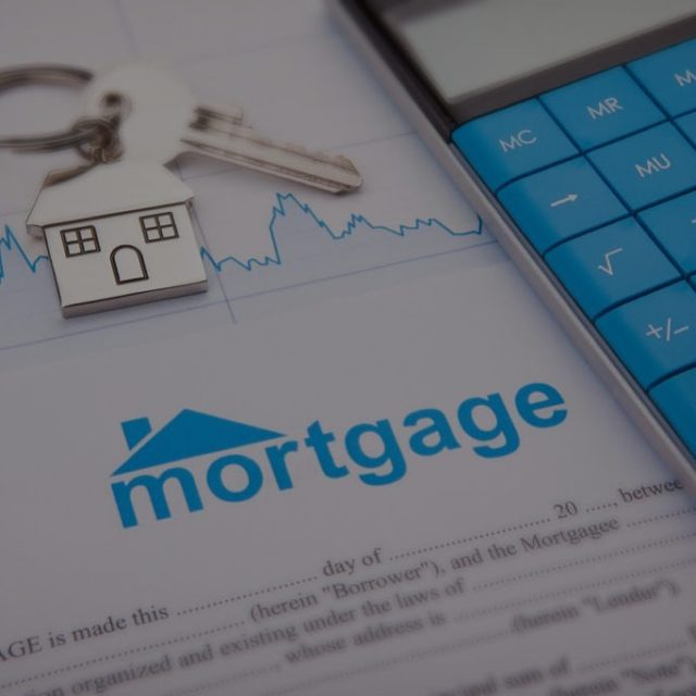 Many of you have been wondering about the mortgage deferral program and if it's right for you, along with other related questions. We decided to go to the Experts and kindly asked our friends at @jammortgages if they could enlighten our friends out there. Need answers? Take a look at our blog post or DM us for a chat!